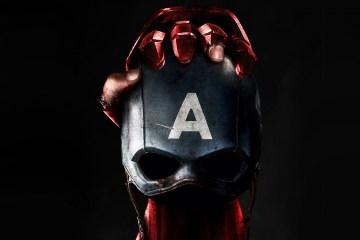 captain_america_civil_war-wide