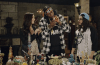 2 Chainz Gets High with $500k of Bongs & Dabs Front