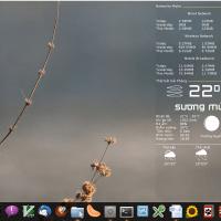 Hướng dẫn cài đặt hệ điều hành Arch Linux (sử dụng Arch Install Scripts - AIS)