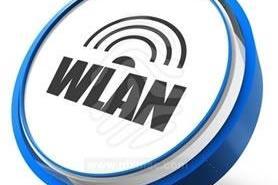 WLAN 802.11abgn Testing