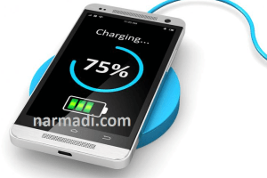 Wireless Charging What It Actually is and How does It Works