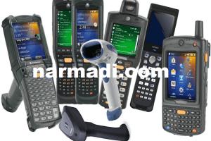 A Brief Explanation to Handheld Terminal(1)