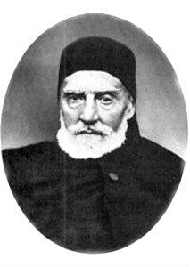 Стефан Богориди