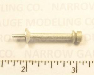 NGM-R011