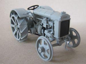 V008 Fordson RU