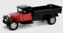 '34 Ford BB (NGM-V859) [various designs]