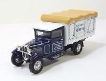 '32 Ford (NGM-V809)