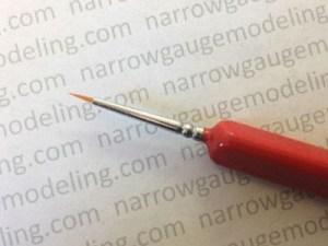 NGM-I120