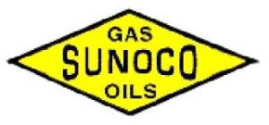 Sunoco 1