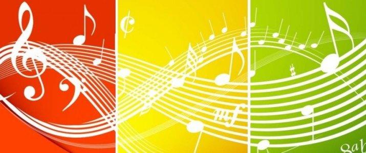 Nar Sanat Pop Müzik Korosu Açılıyor!