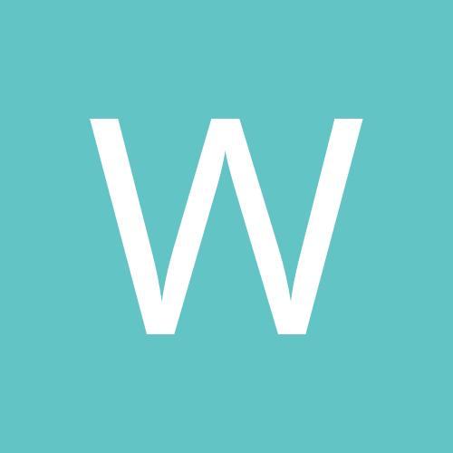 WaOO69