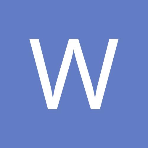 Wanhub