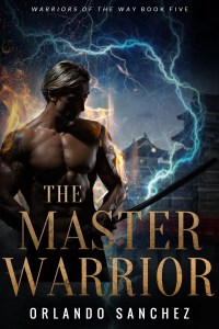 masterwarrior1 digital cover