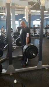 500lb deadlift