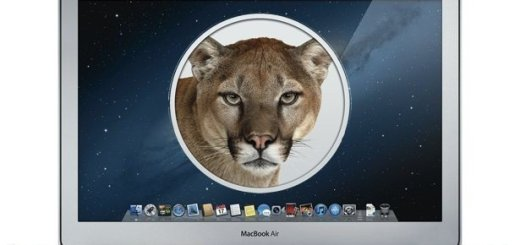 OS X Mountain Lion breaks VMWare