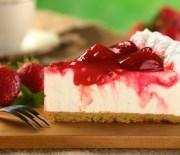 Чизкейк- творожный торт