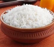 Гарниры из риса