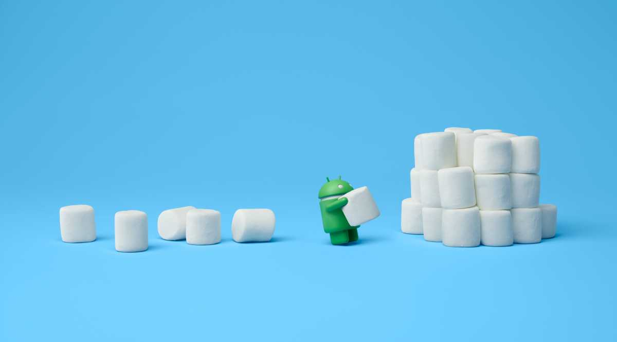 Samsung Galaxy Note 5 incoming Android 6.0.1 Marshmallow update