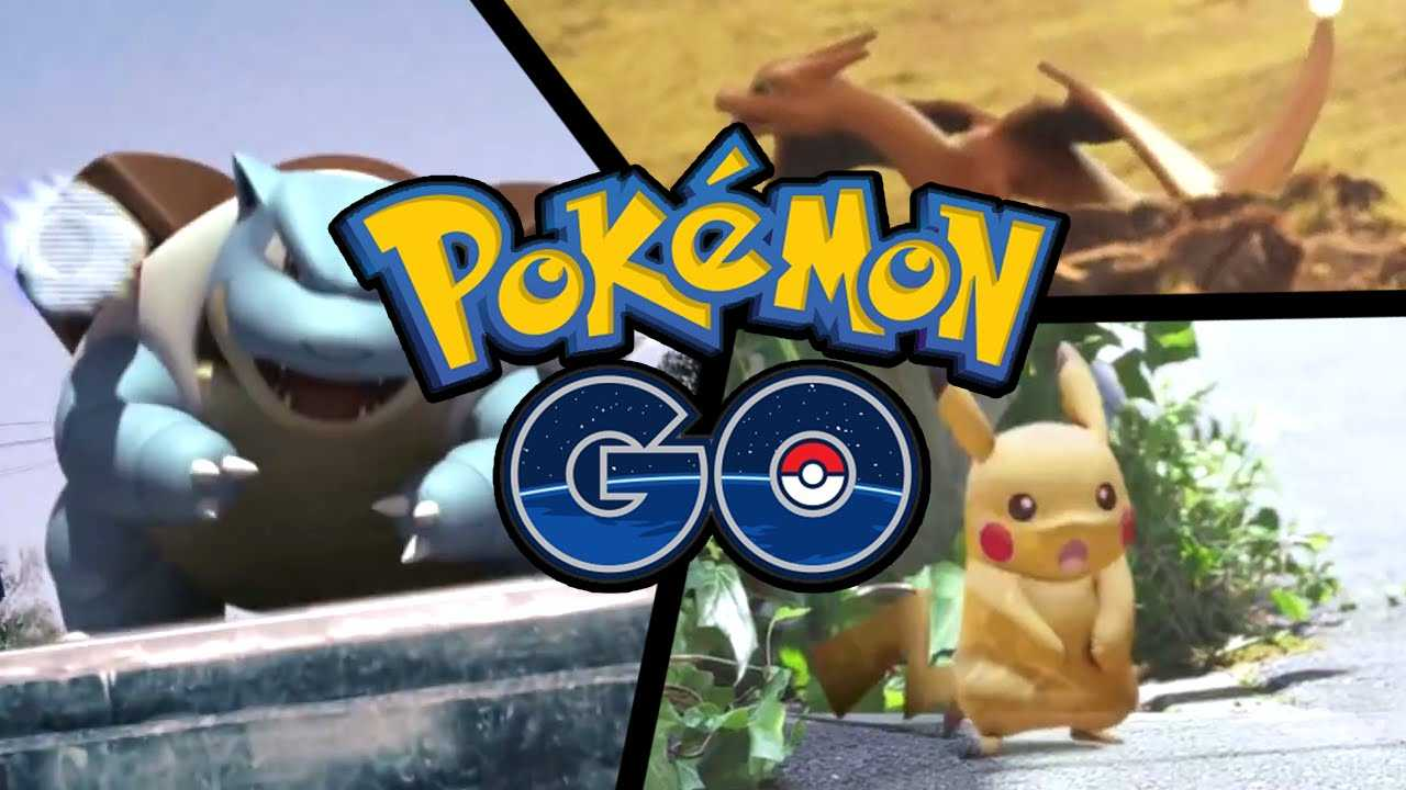 Pokemon Go addresses privacy concerns, disturbs Holocaust Museum, rats out cheating boyfriend