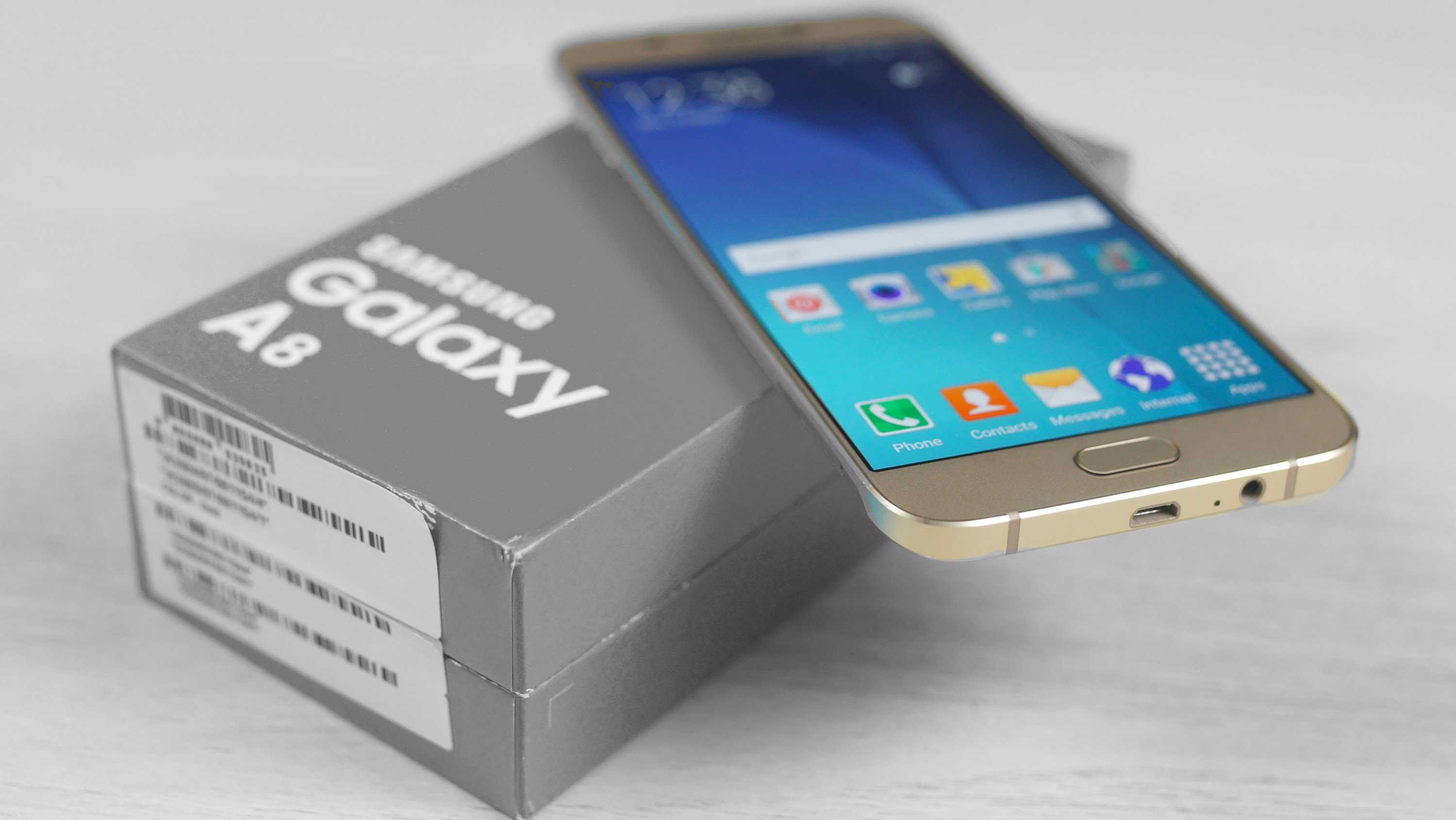 Galaxy S7, Galaxy S7 Edge Power Samsung's Best Performance in 9 Quarters