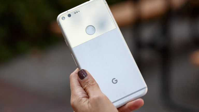 Google Pixel gets its First Ever Discount – with a 30 Days Money Back Guarantee | Nashville Chatter