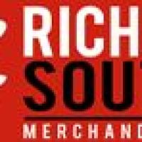 Richards & Southern:  A Family Legacy Built On Postcards