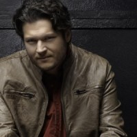 Blake Shelton: Newest Opry Member & One Of Country Music's Funniest Stars