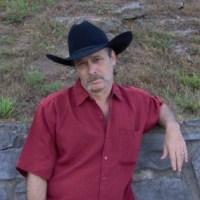 Songwriter's Spotlight: Dan Demay