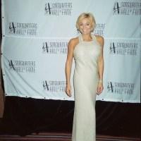 Julie Ingram: One of Row's Most Versatile Stars