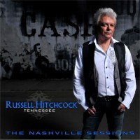 "CD Review: Russell Hitchcock, ""The Nashville Sessions"""