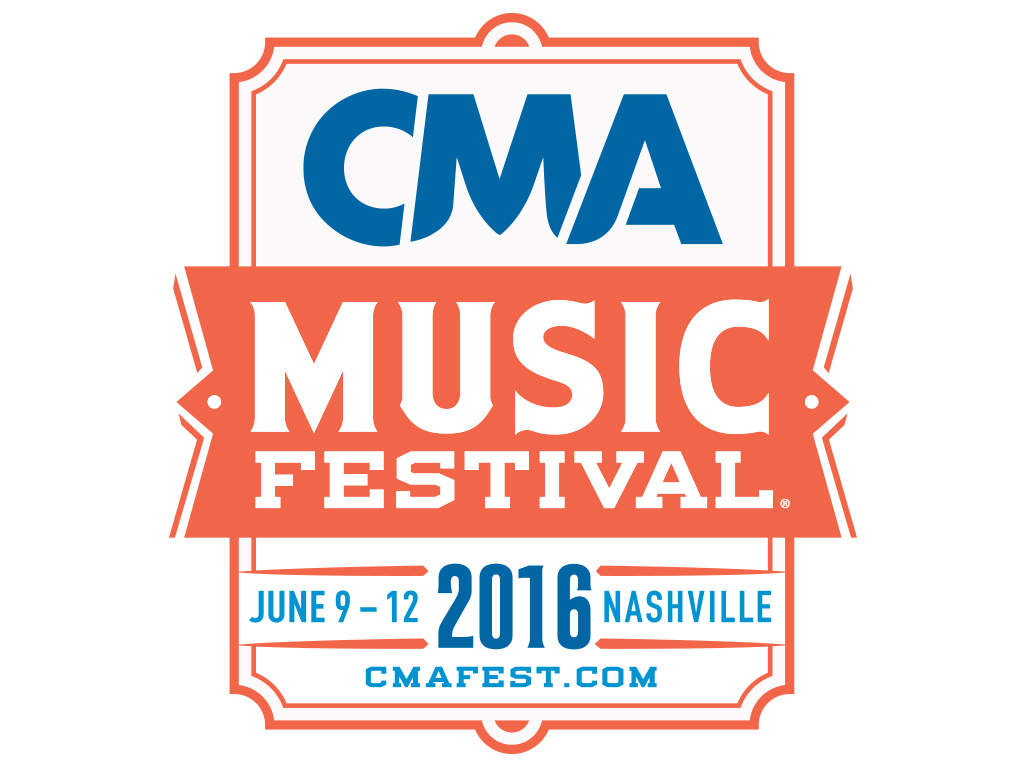 So much fun so little time at CMA Fest