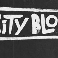 """Jazz Master Extraordinaire Gideon King and City Blog Release Self Titled EP """"City Blog"""""""