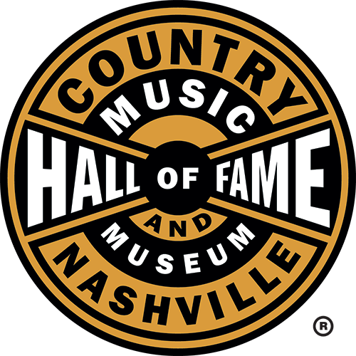 @BlakeShelton exhibit to open at @countrymusichof on May 27