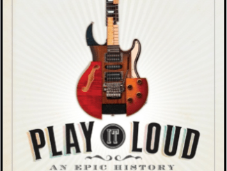 play-it-loud