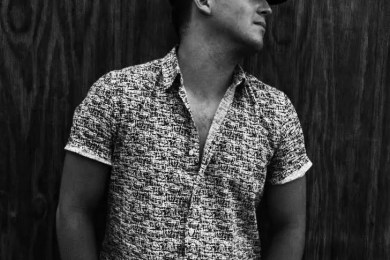 Pop Rock Country artist Nick Boyd