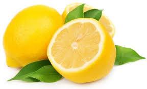 Limon Tansiyon Düşürür