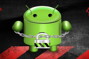 android root yapmak