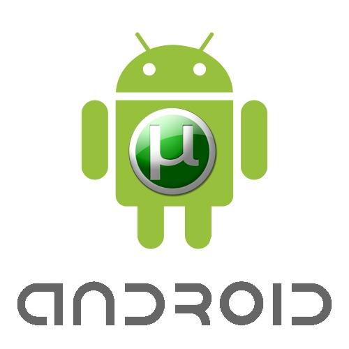 Android Torrent Dosyası