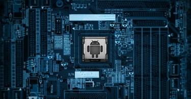 Mac de android dosya aktarımı nasıl yapılır