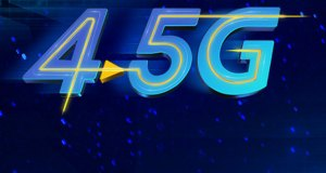 4.5-turk-telekom-sim-kart-hatasi