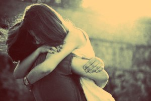 Aşk ve sevgi arasındaki farklar