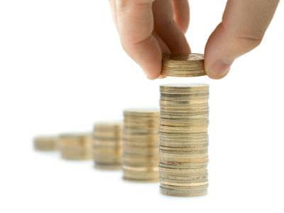 Para Nasıl Biriktirilir