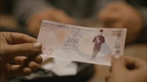 Sahte Para Nasıl Anlaşılır