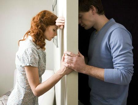 Bir insan Nasıl Affedilir ?