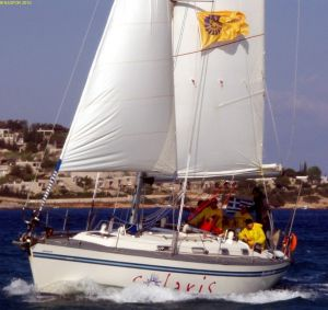 2008_naspor_4th_sailing_school_serie016