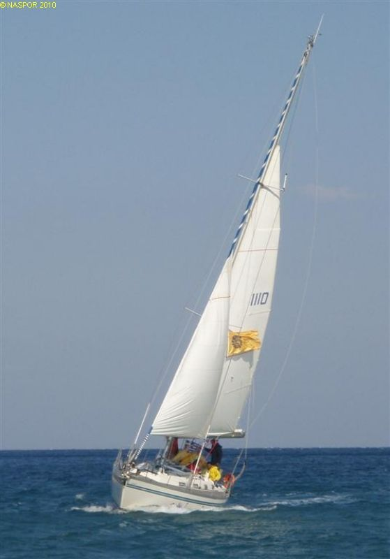2008_naspor_4th_sailing_school_serie006