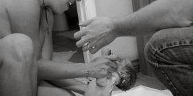 humanizando el parto