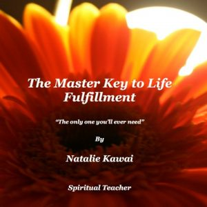 The Master Key to Life Fulfillment-pdf copy