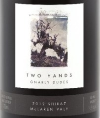 Image result for two hands gnarly dudes