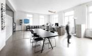 Pixelraum_im_Büro